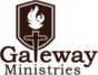 Gateway Church_FOFOCI